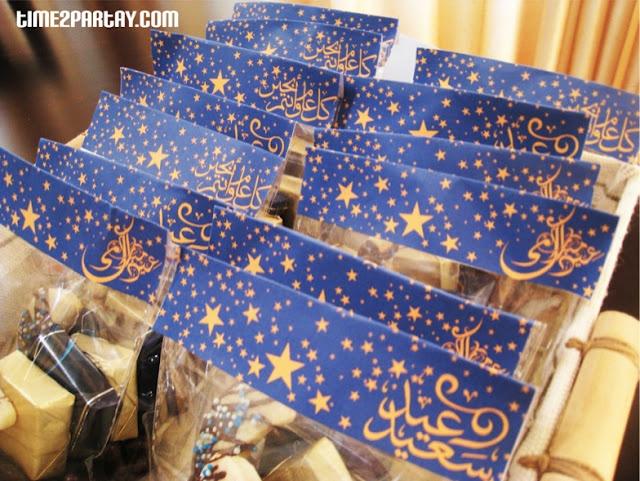 ramadan bag