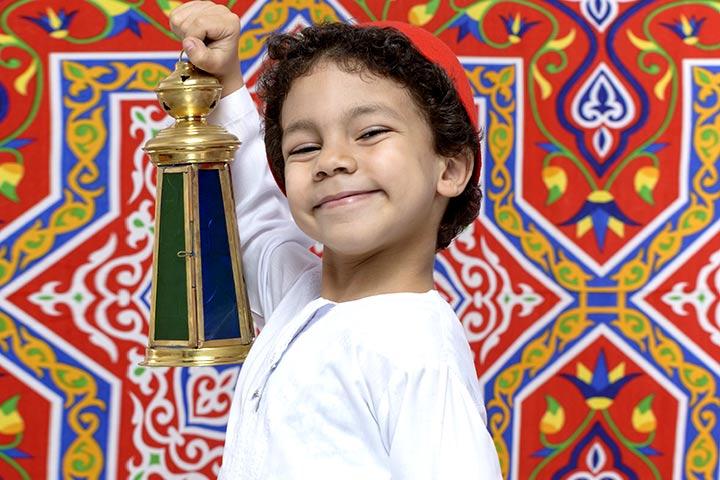 Ramadan-Crafts-And-Activities-For-Kids